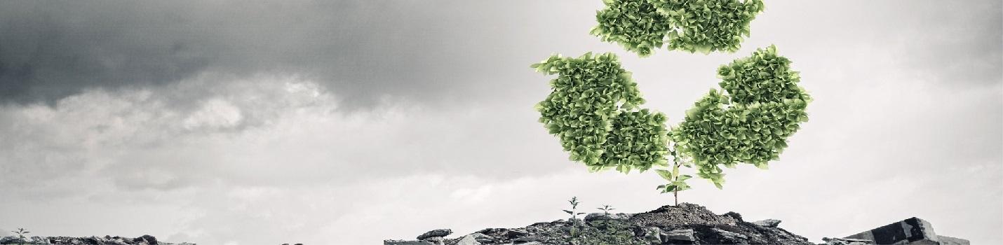METEN SRL consulenza ambientale milano