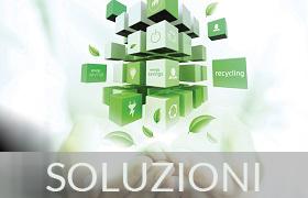 Meten soluzioni ambientali