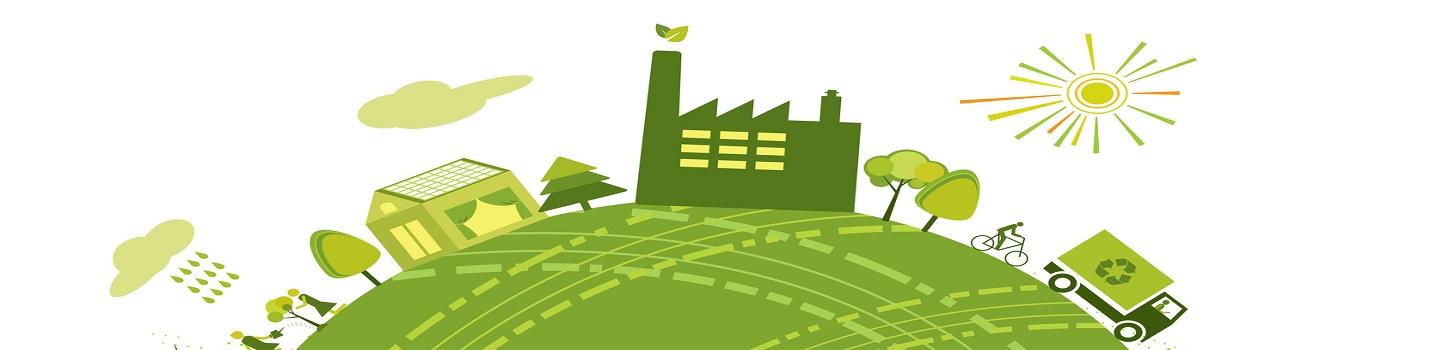 sostenibilità ambientale milano