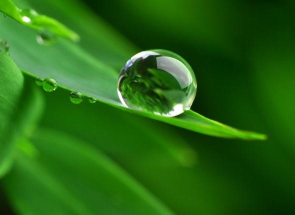 sistemi gestione ambientale milano