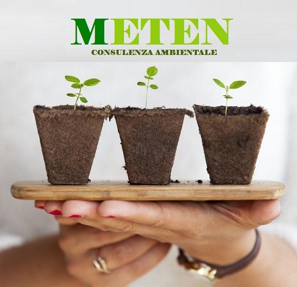 Meten srl consulenza ambientale