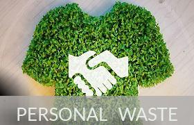 soluzioni ambientali milano