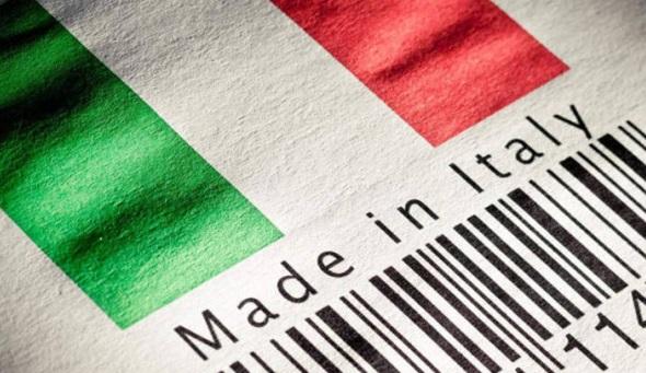Servizio Save Italy ecosistema