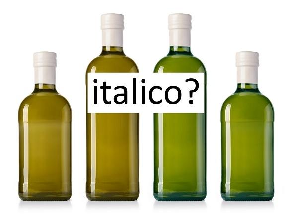 sviluppo sostenibile aziendale Milano