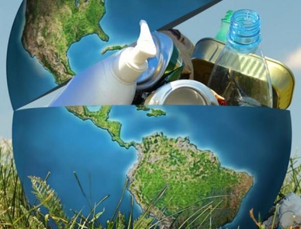consulenza ambientale Meten