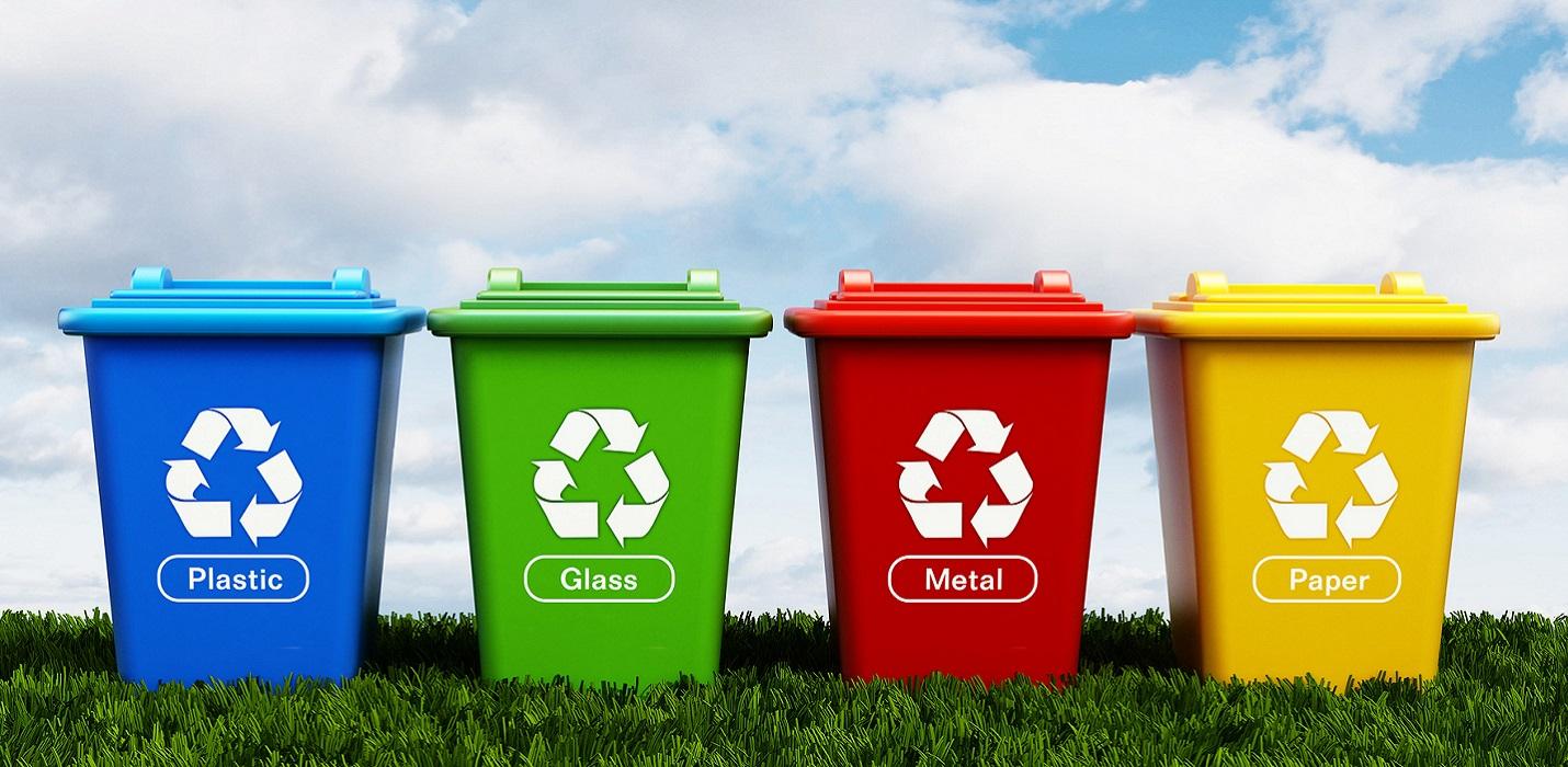 consulenza ambientale milano