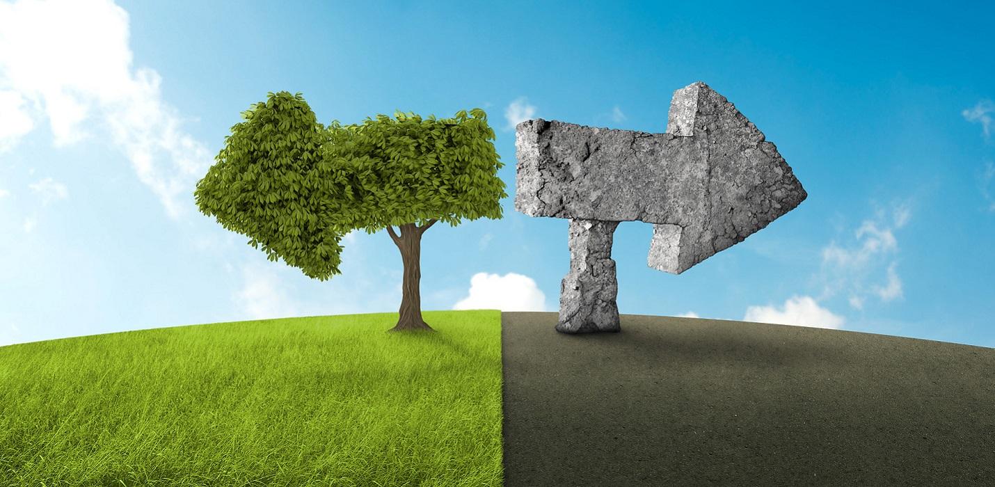 consulenza ambientale milano (4)