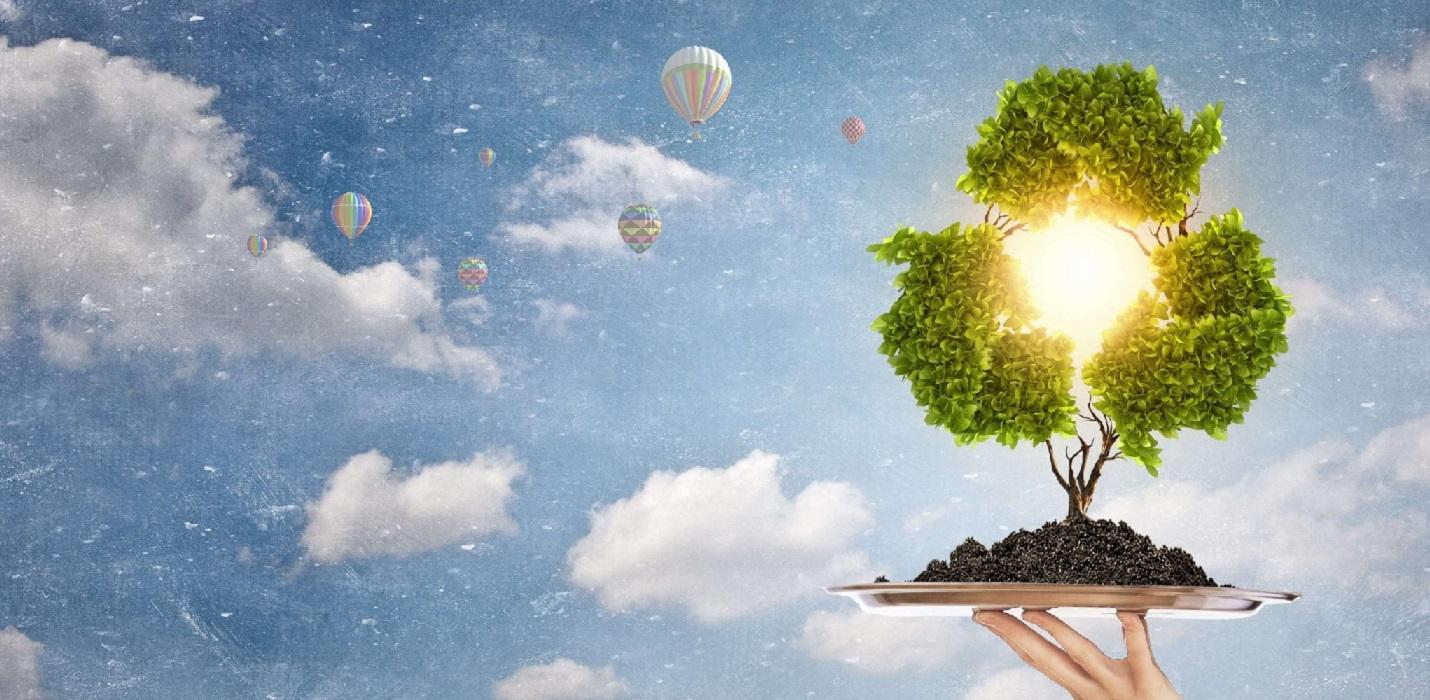 consulenza ambientale milano (7)
