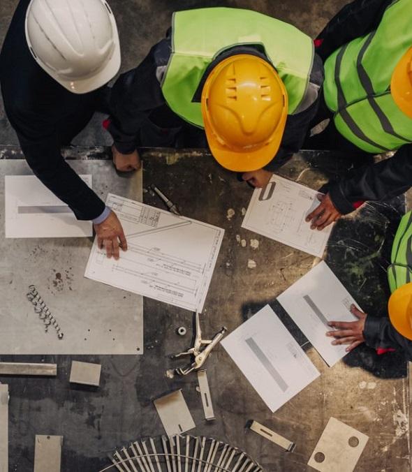 formazione sicurezza lavoro Milano