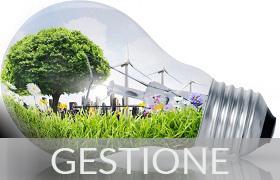 Meten gestione ambientale