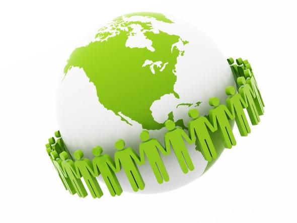 servizio rifiuti eventi Lombardia