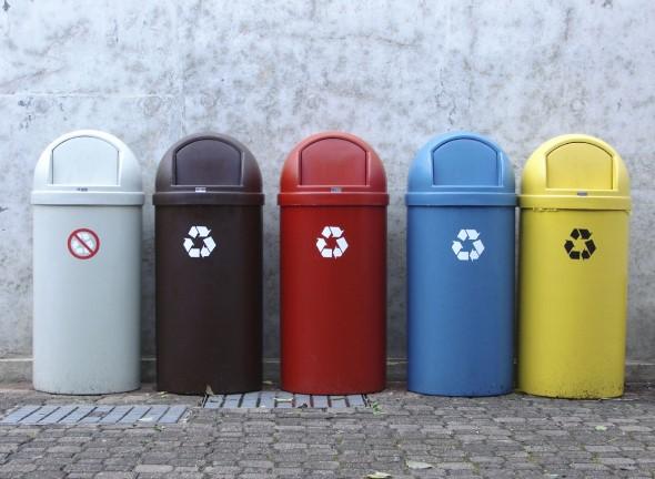 Servizi ambientali Lombardia per aziende