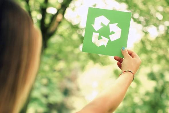 Servizio gestione rifiuti Milano