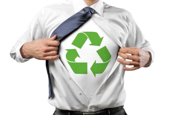 Eco gestione dei rifiuti Milano