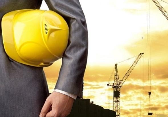 sicurezza cantieri edili Milano