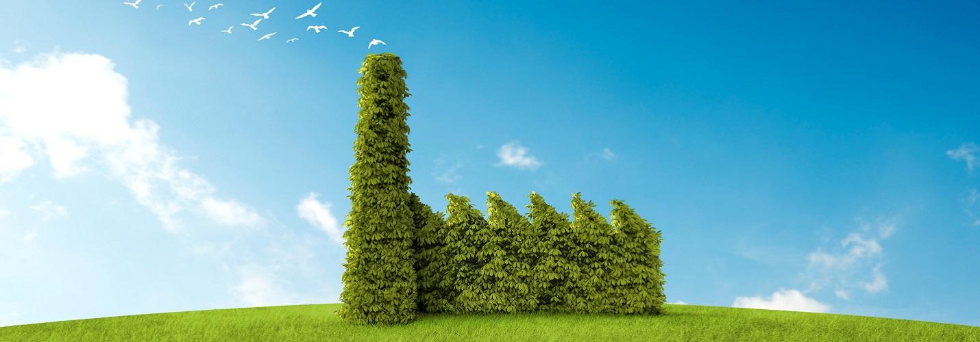 Meten consulenza ambientale milano