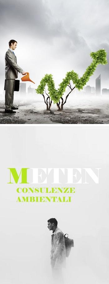 meten srl consulenze ambientali milano
