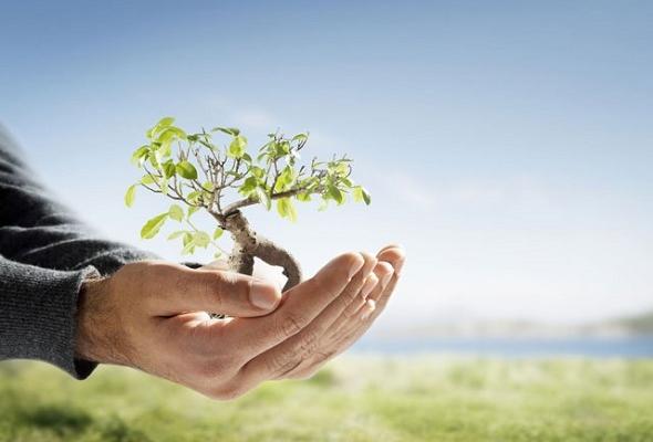 soluzioni ambientali milano meten