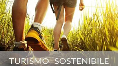 sostenibilità aziendale Milano